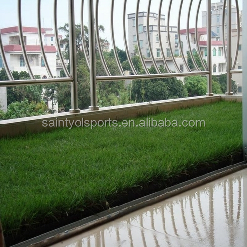 jiangsu grass thick artificial grass decorative indoor grass