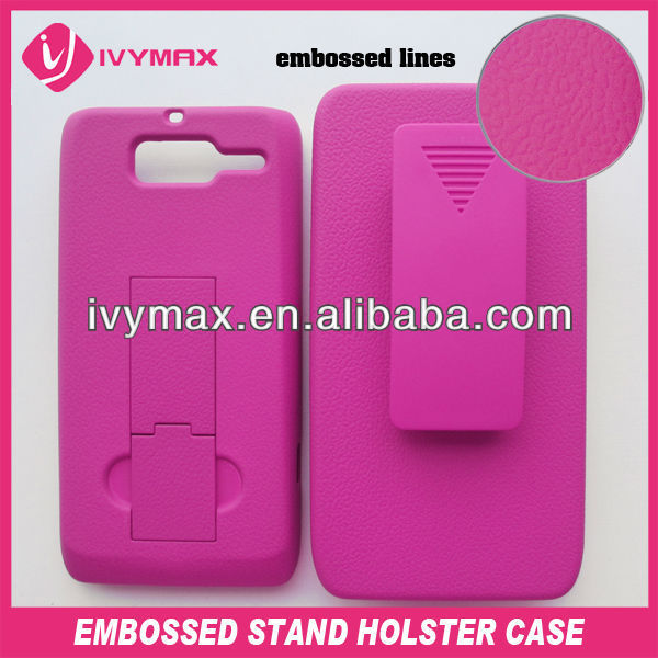 Mobile case cover for motorola new phones