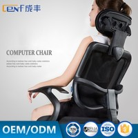 Sihoo Mesh Office Chair Executive Office Chair Ergonomic Office Chair CENF01