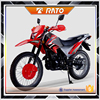 Hot sale 200cc cross motorcycle enduro motocicleta
