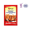 Angel Cl-01 concentrated bread improver for lean dough 10g*400