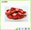 Preserved fruits price for frozen strawberry
