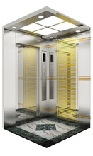 Elevator lift company for oversea cooperation