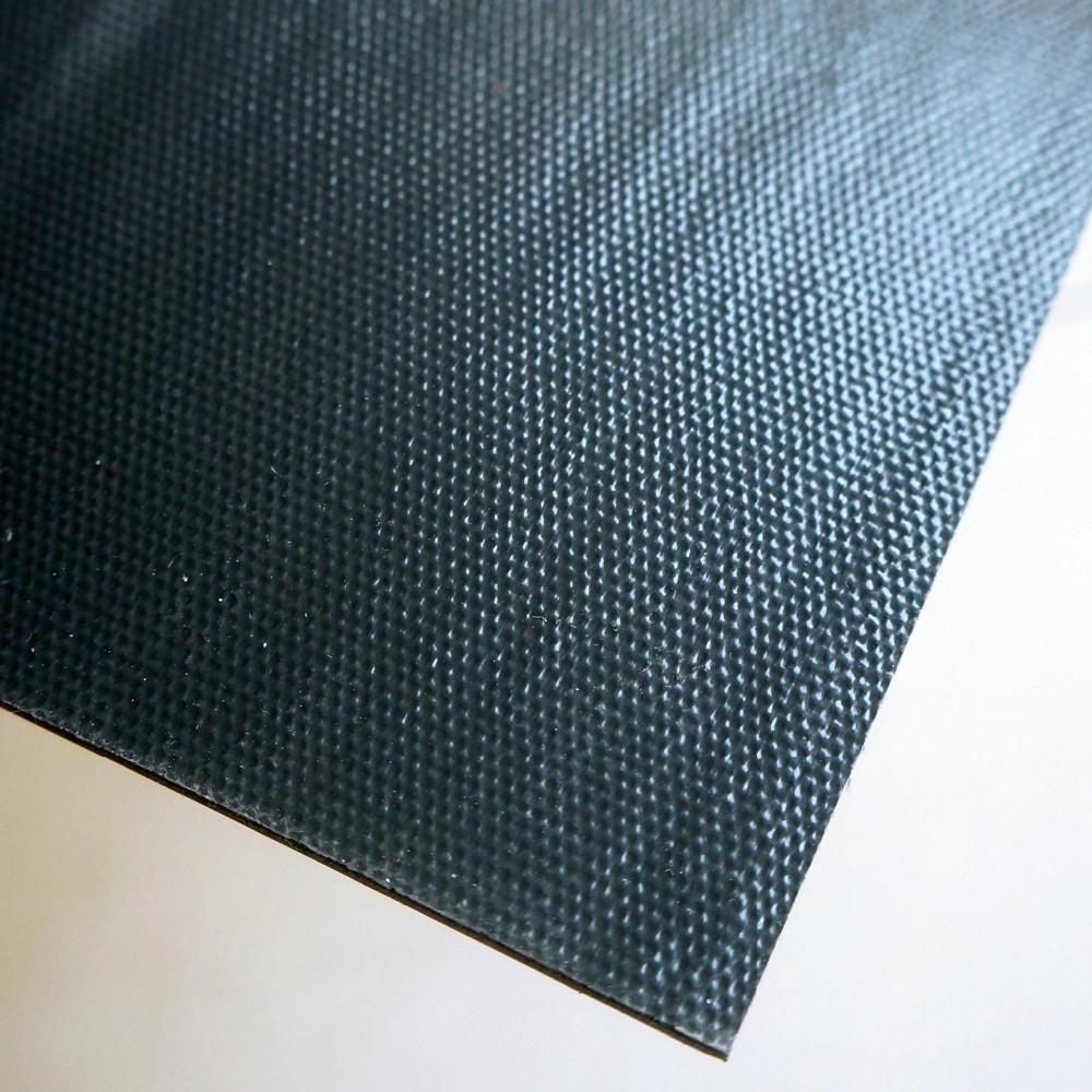 Hei er verkauf vinyl lvt planke pvc bodenbelag fliesen for Bodenbelag pvc