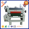 LZGT600 Precise Two Roller Woodworking Coating Machine for Floor