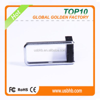 personalized logo usb flash 64 gb for USA, usb flash with OEM/ODM