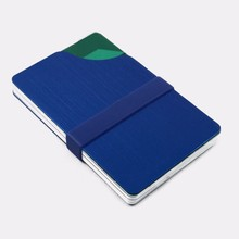 RFID Blocking Wallet Credit Card Holder Aluminum Slim Wallet Pocket Mens