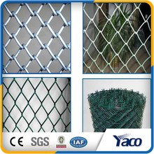 low price chain link fence gates