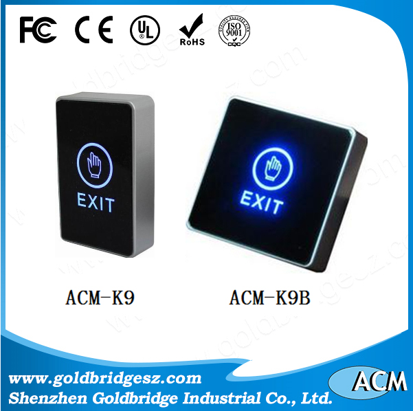 Brilliant Apartment Building Entry Systems Keyless System Offers A