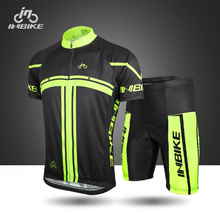 Cheap cycling jersey set, custom cycling jerseys wholesale, summer cycling clothes