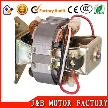 Single Phase Vibration Table Motor With Ccc Ce Rohs Buy