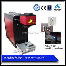 2014 new product! Wholesale price! Germanic IPG fiber laser controller, computerized engraving machine