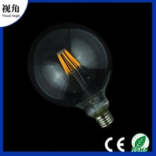 Long Lifespan G95 Led Filament Bulb