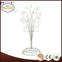 Good service factory directly picture frame candle holders