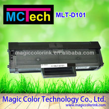 Compatible samsung toner cartridge mlt-d101s