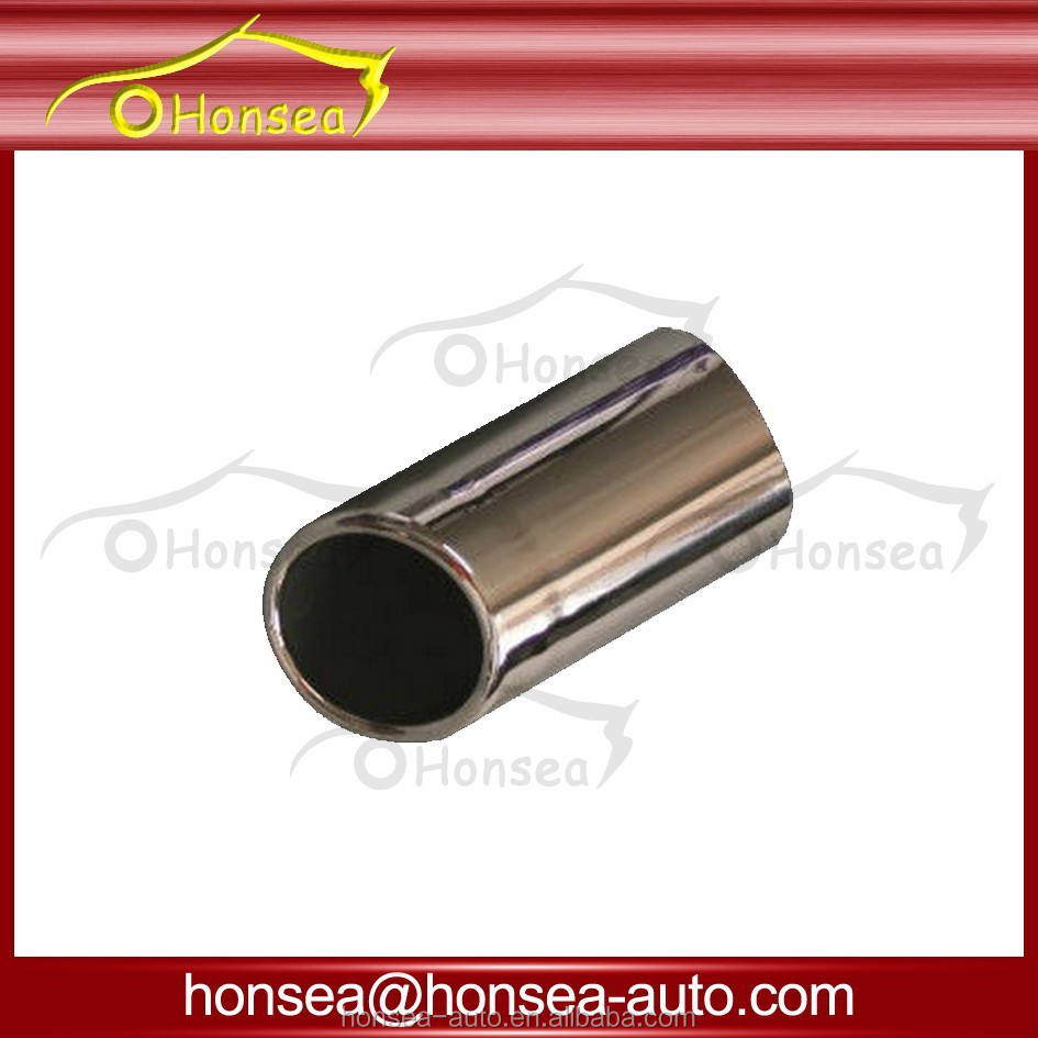 High Quality BYD car Muffler BD-11S626