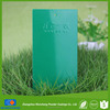 Ral 6029 Mint Green Color Auto Spray Paint