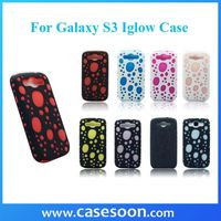 Mobile phone Cases Cover For Samsung Galaxy S3 i9300,For Samsung Galaxy S3 Cases cover AT&T