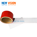 Arrows printing high brightness reflective tape for vehicles road safety
