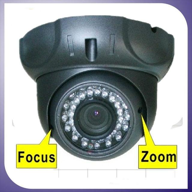 home dome camera security camera with sim card