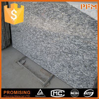 large quantity of garden granite stepping stones