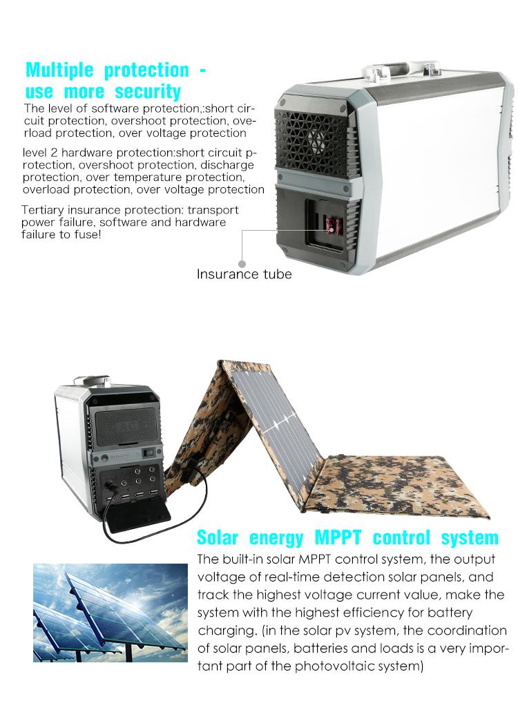 solar generator  (8).jpg