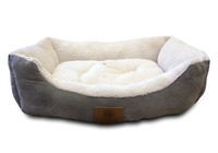medium dogs Kennel wholesale memory foam products dog kennel
