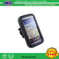 I9200 waterproof bag/case with high ABS quality&high waterproofness waterproof bag