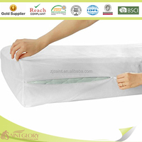 Hot Selling Mattress Encasement