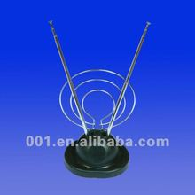 NEWEST INDOOR TV ANTENNA- best antenna for tv -models of tv antennas-SN03T