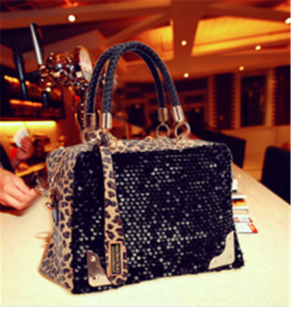 Hot seller the find handbags