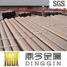 iso 2531 k9 ductile iron pipe rates