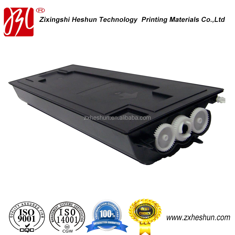 factory sale compatible toner copier TK-410 for KYOCERA KM1620/1635/1650/2020/2035/2050