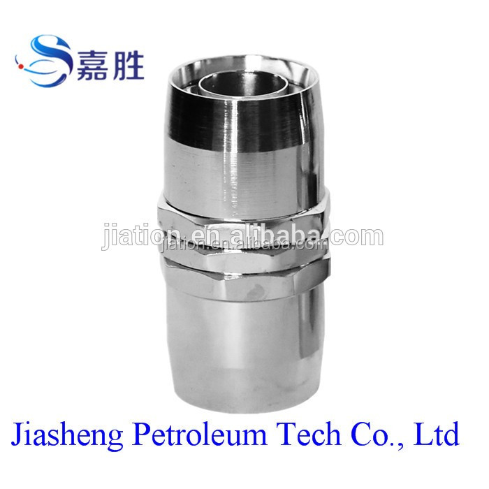 High Quality swivel joint for Oil Hose Pipe