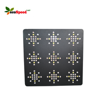 Hydroponics Apollo 9 Grow Lamp 1000w LED Grow Light for Plants Indoor Growing