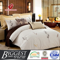 luxurious queen size comforter set