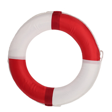 water floating security life buoy for life saving