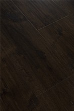 Brand new small embossed flooring with high quality