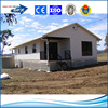 Cheap prefab house industrial shed designs light steel villa