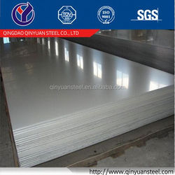 Galvanized Sheet Metal Roofing, Galvanized Roofing Sheets