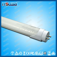 Drinking den lighting glare-free Led tube lighting 9-25w 2-6ft T5T810% OFF for trial order Exceed Amazon/Ebay top list