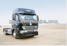 420hp 6x4 Howo Trailer Head Truck scania trucks for sale