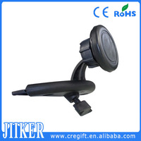 universal portable china wholesale strong reliable magnet car vent mobile phone holder compatible with all phones