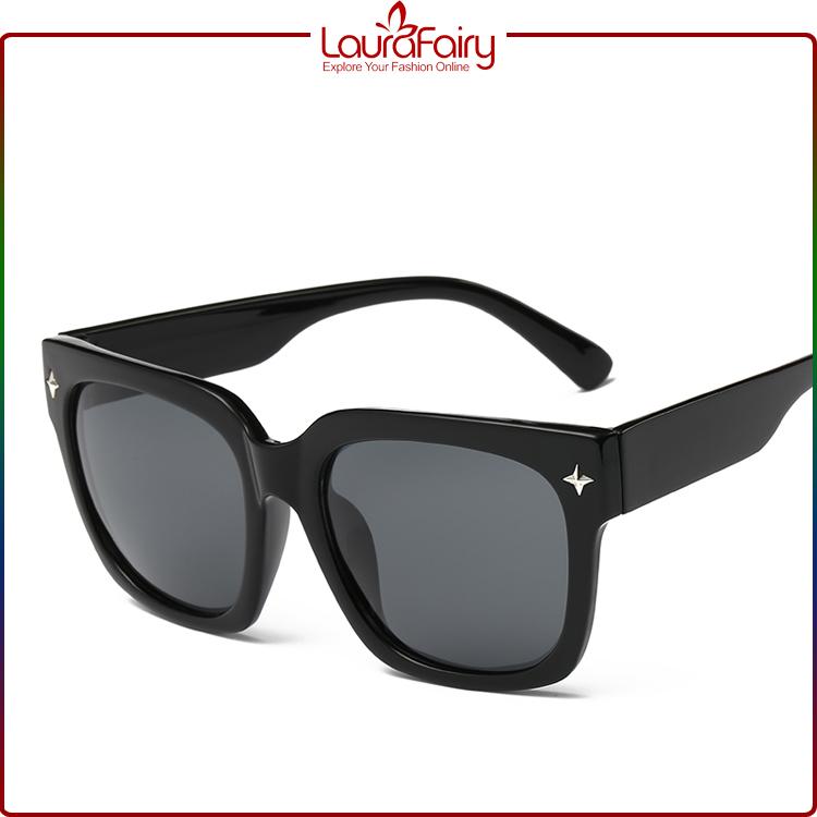 Wholesale Sunglass Brand Logos Online Buy Best Sunglass Brand