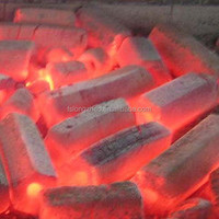 Shisha charcoal ,BBQ charcoal ,Coconut charcoal Factory price directly