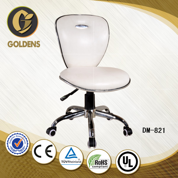 promotional women barber chair chair salon chair