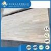 /product-detail/high-frequency-fancy-plywood-for-decoration-iron-pipe-welding-60609443000.html