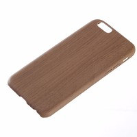 Factory Directly Learher Ultra Thin Rugged Case