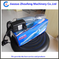 Food process factory favor handheld fish scaler machine (whatsapp:0086-18739193590)