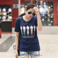 2014 hot sale fashion clothes for women